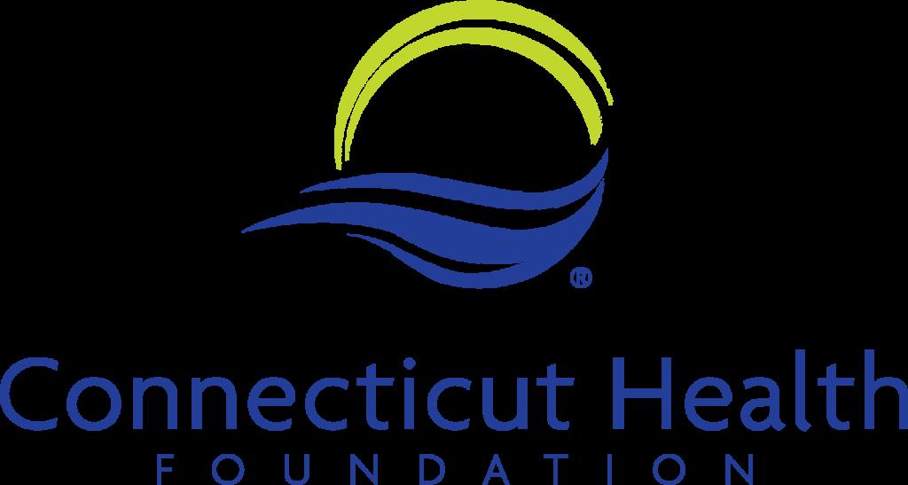CT-health-foundation-logo