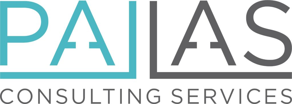 pallas-consulting-logo